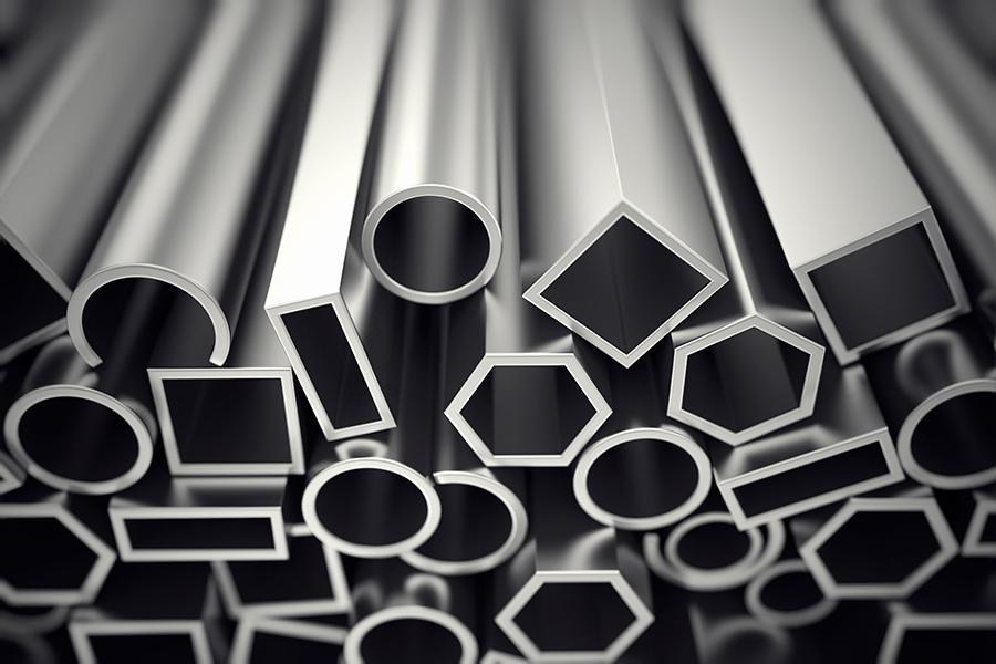 alumiiniprofiilit_k